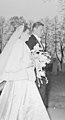 Prinsessebryllup 15. mai 1953. - L0013 242Fo30141604150092 (cropped-2).jpg