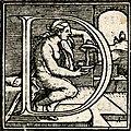 Print, book-illustration (BM 1895,0122.104-121 9).jpg