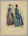 Print (France), April 1886 (CH 18498489).jpg