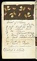 Printer's Sample Book (USA), 1882 (CH 18575251-47).jpg
