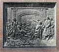 Prinz-Albrecht-von-Preussen-Denkmal (Berlin) 07-1.jpg