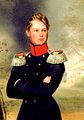 Prinz Carl von Preußen Krüger um 1828.jpg