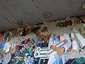Pripyat (4854354144).jpg