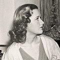 Priscilla Lane 1938 (cropped).jpg