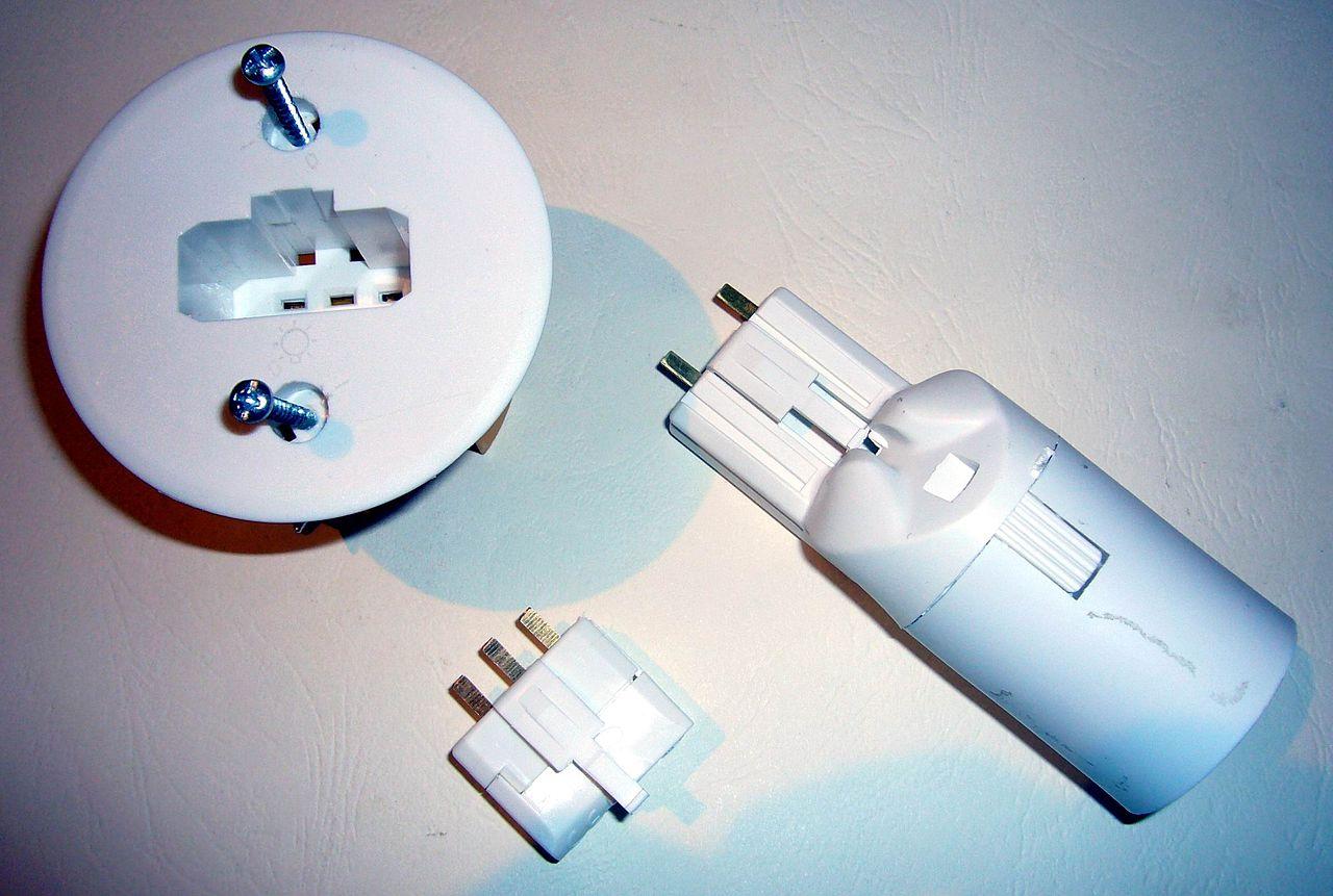 Cable Pour Accrocher Tableau Home Depot