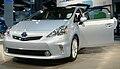 Prius V WAS 2011 997.JPG