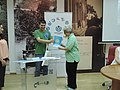 Prize giving event WLE Serbia 2017 29.jpg