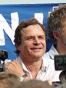 Professeur Rollin 2010.jpg