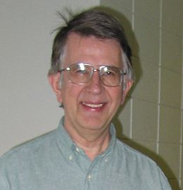Professor Don Page.jpg
