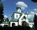 ProkopkircheHH.jpg