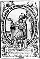 Propst Hiltbrand Wielin Schussenried Silberbuch 01.jpg