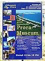 Prora museum info plate.jpg