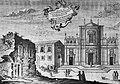 Prospetto della chiesa San Giuliano a Catania.jpg