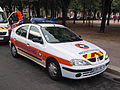 Protection Civile de Paris Ambulance pic1.JPG