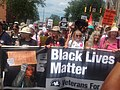Protesting to Stop Murder by Police at the DNC in Philly 2016 (28639089715).jpg