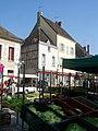 Provins - Place Saint-Ayoul.JPG