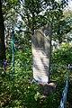 Prylisne Grave of Khalyk K. (YDS 3249).jpg