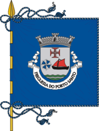 Bandeira de {{{freguesia}}}