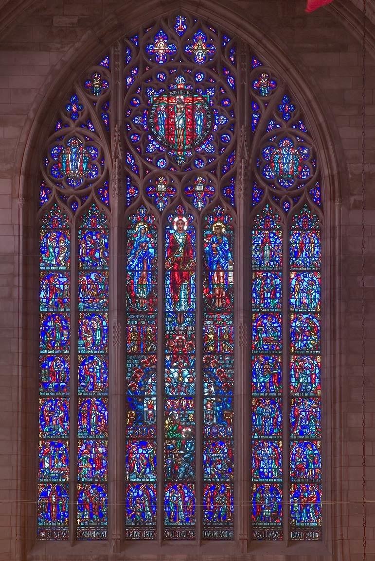Pu-chapel-crucifixion