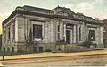 Public Library, Akron, O. (13904565168).jpg