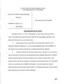 Publicly filed CSRT records - ISN 00084, Batayev Turdbyavick Ilkham.pdf