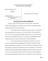 Publicly filed CSRT records - ISN 00173, Redouane Khalid.pdf