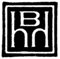 Publishers design of Harcourt, Brace and Howe (1920).png