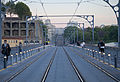 Puente Don Luis I, Oporto, Portugal, 2012-05-09, DD 18.JPG