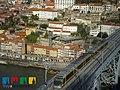 Puente de D. Luis I (5389780089).jpg