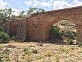 Puente de la Leona 3.jpg