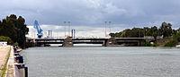 Puente de las Delicias.jpg