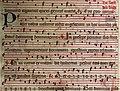 Puer nobis nascitur (Moosburger Graduale ca 1360).jpg