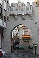 Puerta de la Muralla de Utiel.jpg