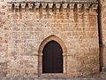 Puerta ojival (s. XIV).jpg