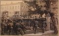 Pulling Down the Railings Hyde Park 1867.jpg
