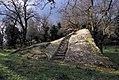 Pulpito del Re.jpg