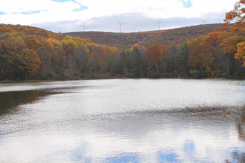 File:Pumping Station Reservoir 2.JPG