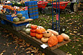 Pumpkins at farmers market.jpg