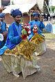 Punjabi Nachey-5.JPG