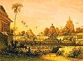 Puri Rath Yatra by Fergusson.jpg
