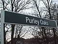 Purley Oaks stn signage.JPG