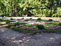 Pushkin 37 (7287734490).jpg