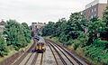 Putney Windsor Lines to Waterloo geograph-3971245-by-Ben-Brooksbank.jpg