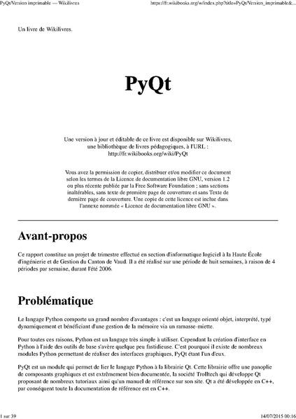 File:PyQt-fr.pdf