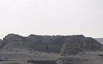 Pyramide LXXIV.jpg