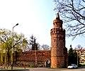 Pyrzyce - Baszta Sowia (Więzienna) - panoramio (1).jpg