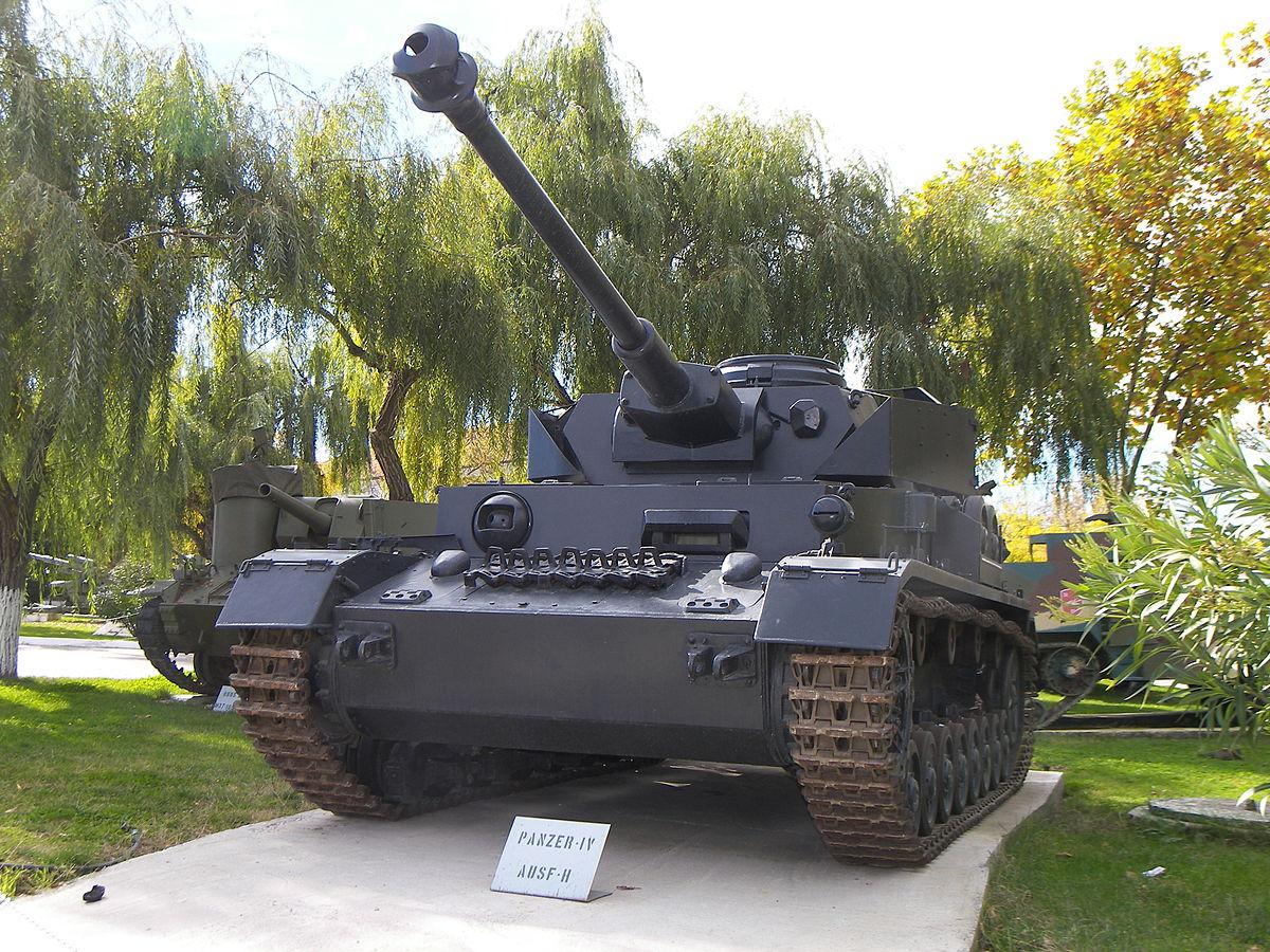 Pz IV turret zoomed.jpg