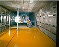 QCSEE QUIET CLEAN STOL EXPERIMENTAL ENGINE INLET MODEL IN THE 9X15 FOOT LOW SPEED WIND TUNNEL LSWT - DPLA - 8aaeb09017b74949416963ca56b0ca44.jpg