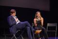 Q & A with Ashley Deckman.webp