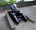 Québec - canons 1.jpg